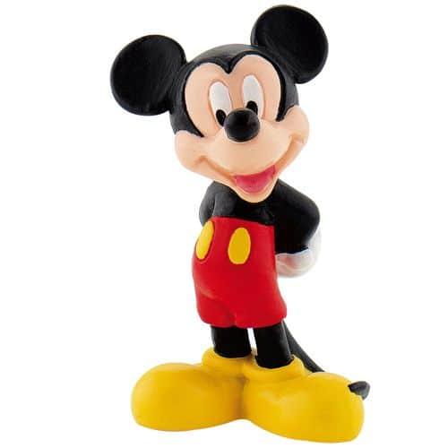 Figura Disney Mikey Mouse