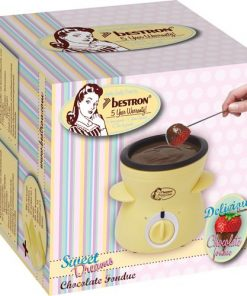 Topitor Ciocolata - Bestron
