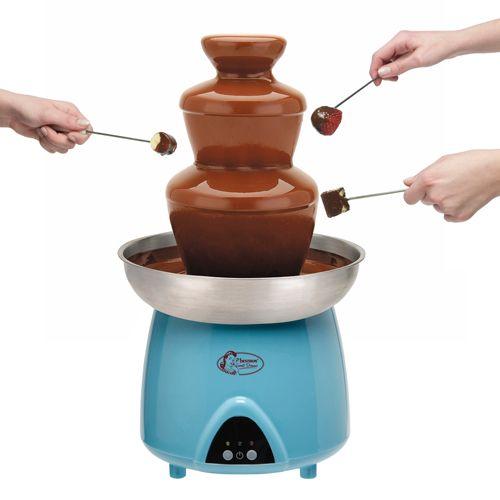 Fântână de Ciocolată - Bestron