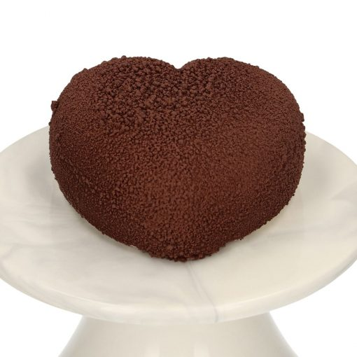 Colorant Spray - Efect Catifea - VELVET SPRAY DARK CHOCO / Ciocolata Neagra -100ML-FunCakes
