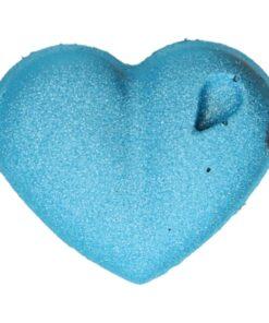 Colorant Spray Metalic - SKY BLUE / Albastru Cer -100ML-FunCakes