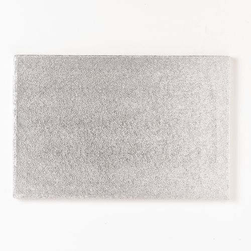 Placa pentru Tort Rectangulara 35 x 25,4 CM - FunCakes