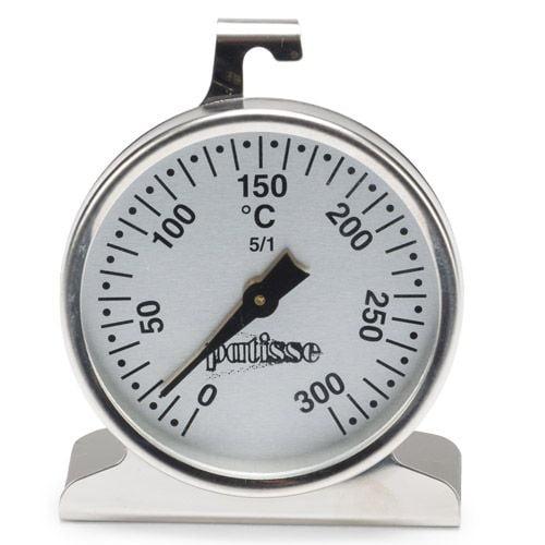 Termometru pentru Cuptor - Patisse