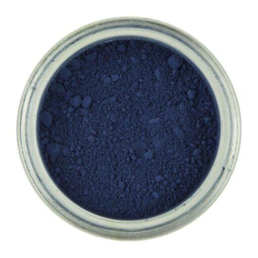 Colorant Pudra NAVY BLUE / Bleumarin – Rainbow Dust