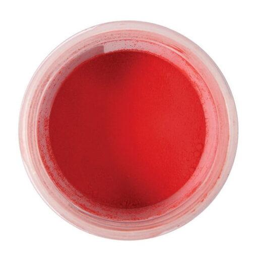 COLORANT SPRAY ROSU MATT- MATT RED