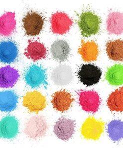 Coloranti Alimentari Pudra