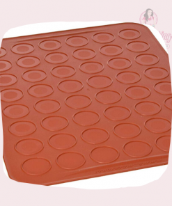 Forme Macarons