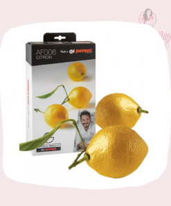 Forme Fructe