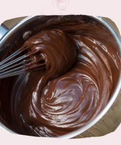 Alte Materiale pentru Ciocolata