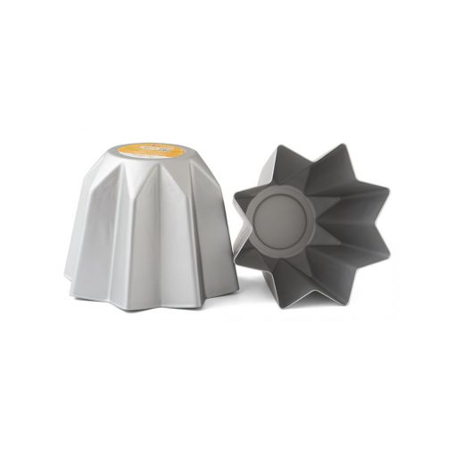 Formă Pandoro - 750GR - Decora