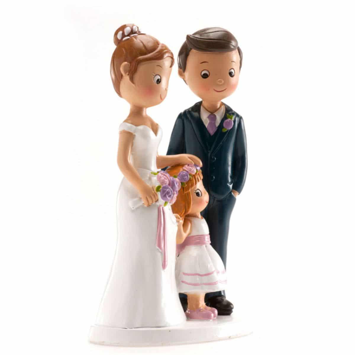 căsătorit cupluri în greutate