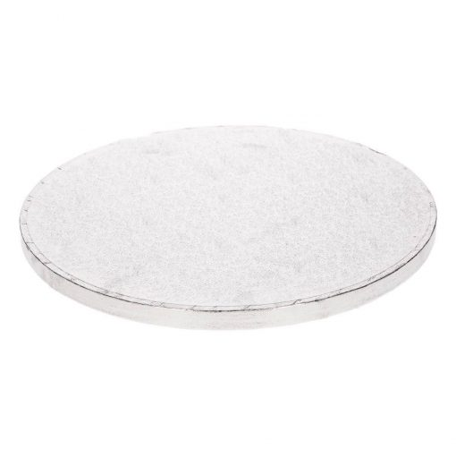 Blat Rotund –20CM - Funcakes