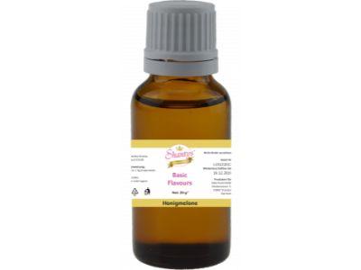 Aromă Pepene galben / Honigmelone -20g-Shantys