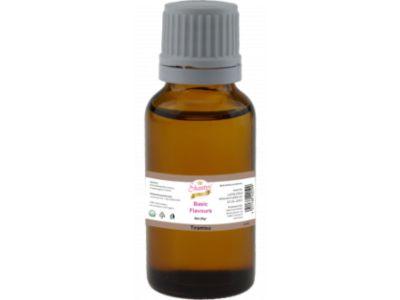 Aromă tiramisu-20ml-Shantys
