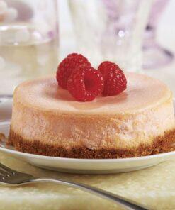 Set 3 mini forme de tort/prajituri - Wilton