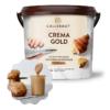 crema ciocolata cu caramel