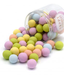 Dull Pastells XXL -135 g -Happy Sprinkles