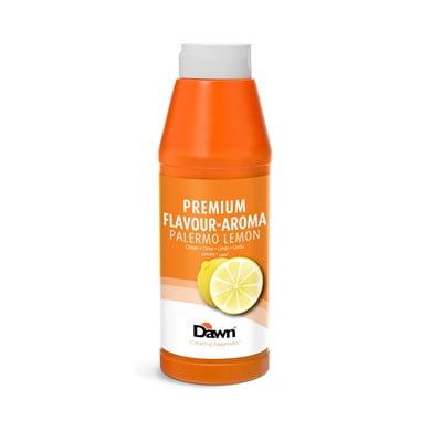 Aroma de Lamaie 1 kg - Unifine