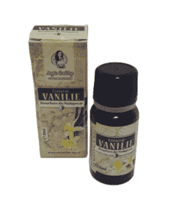 extract de vanilie 10 ml