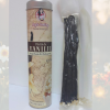 pastai de vanilie 100g anyta