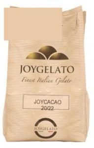Cacao Pudra JOYCACAO 22/24% - IRCA