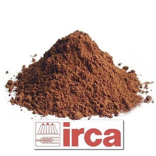 Cacao Pudra Happycao TERMOREZISTENTA - IRCA