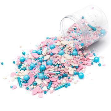 Sweet Heaven 180 g - Happy Sprinkles