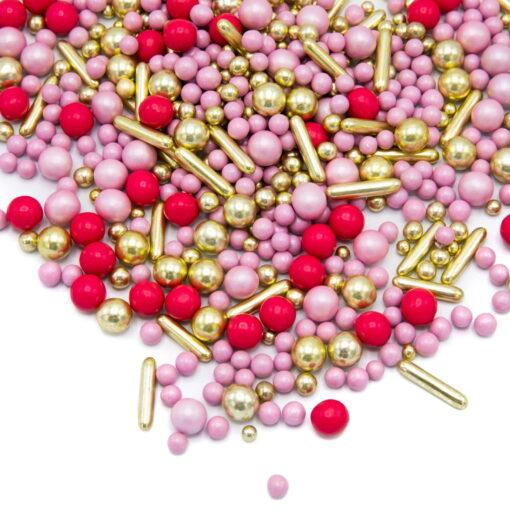 Girl Gang 180 gr - Happy Sprinkless