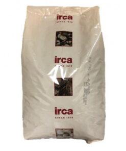 Ciocolată ALBĂ Reno Concerto Dropsuri - 31,5% Cacao - 5 kg - Irca