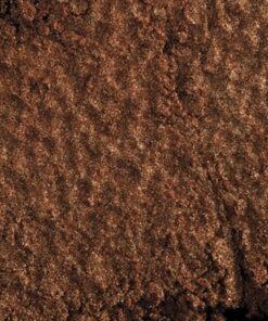 Colorant pudra Bronz-BRONCE Perla AZF 25G -DeKora
