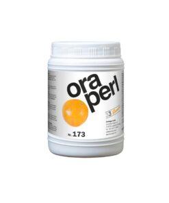 Aroma naturală de Portocale - 0,5kg