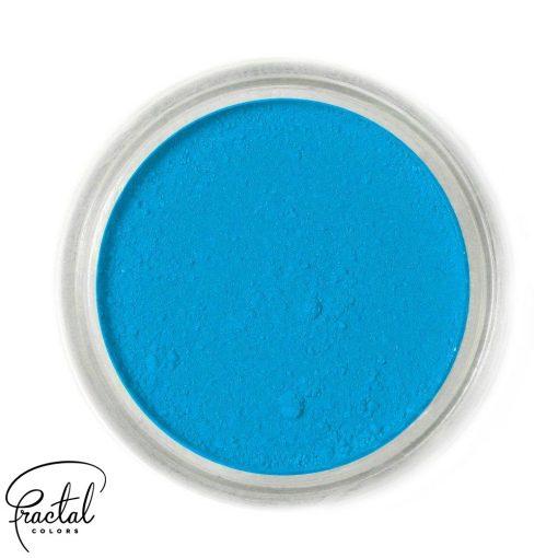 Colorant pudra-FUNDUSTIC ADRIAITC BLUE-10 ml - Fractal