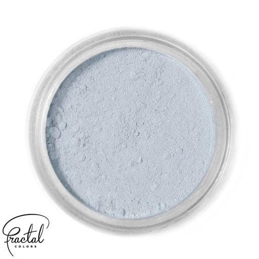 Colorant pudra-FUNDUSTIC SEAGULL GREY-10 ml - Fractal