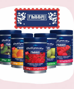 Delipaste Fabbri