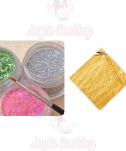 Sclipici Glitter